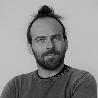Luca Rivolta
