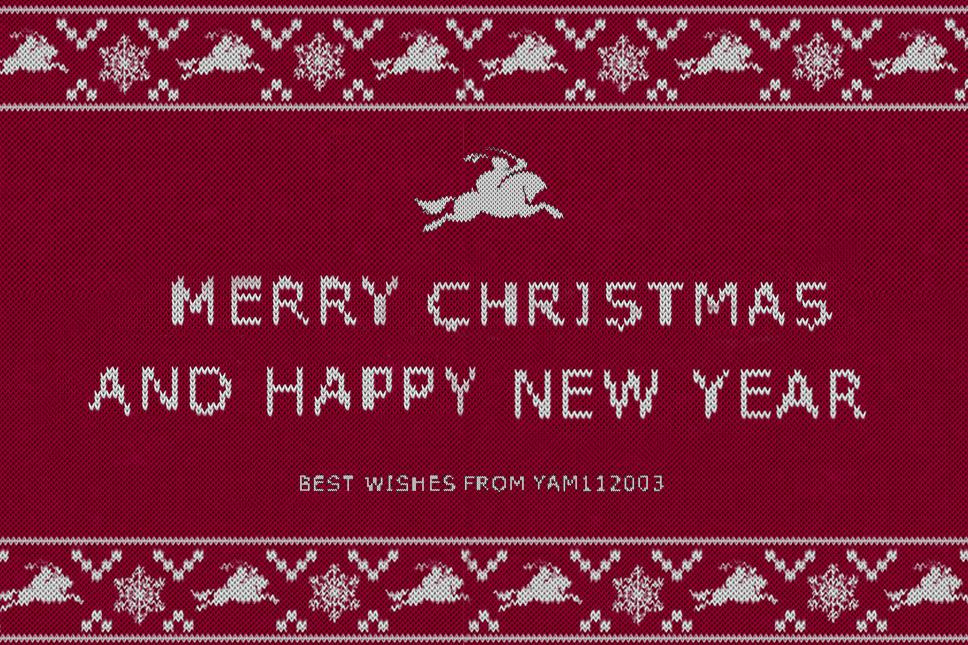 YAM112003_ChristmasCard_-968x645