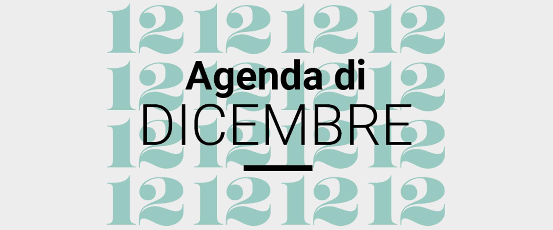 YAM112003-agenda-dicembre