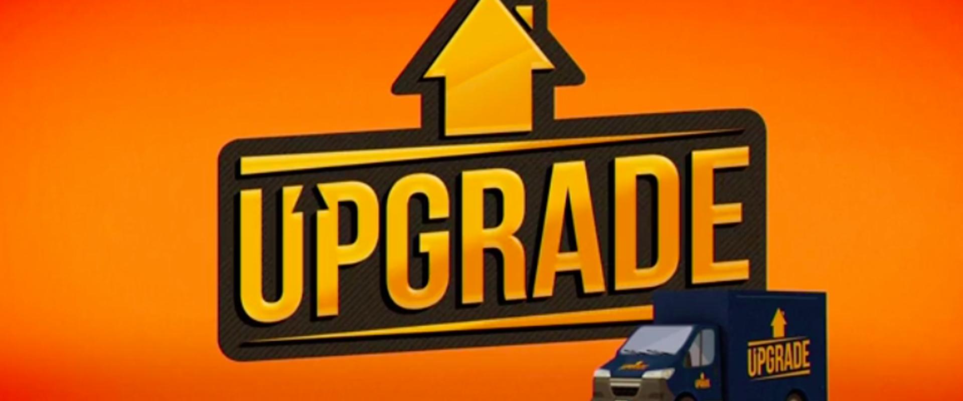 YAM112003-upgrade