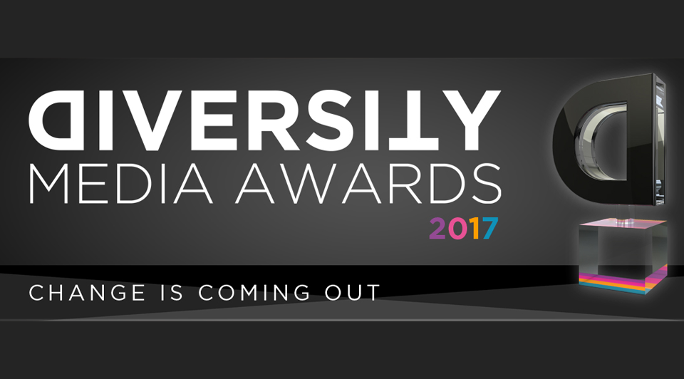 diversity_interna