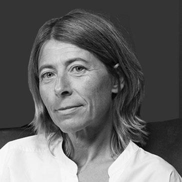 Laura corbetta yam112003
