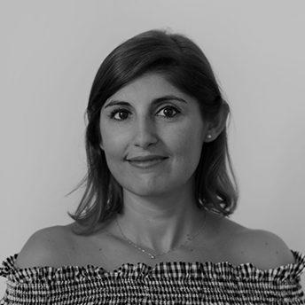 Francesca Mulas