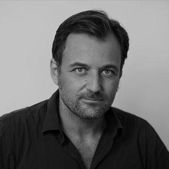Stefano Rocco